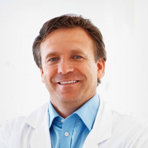Dr. Will Kirby